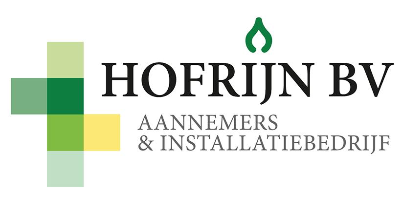 Hofrijn