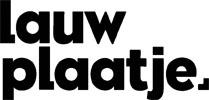 Ramona Lauw Logo